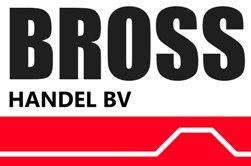 Bross Handel BV