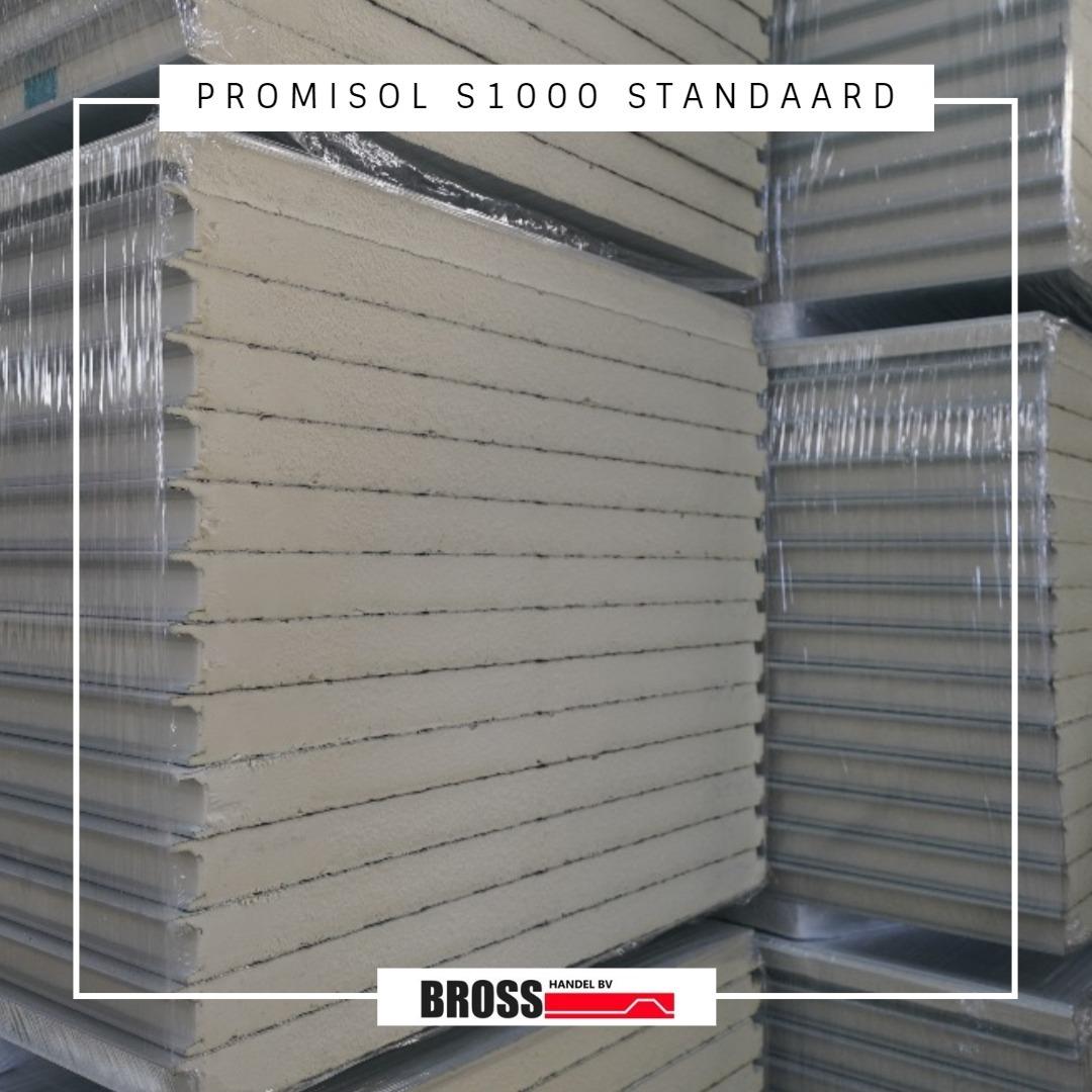 Promisol S1000